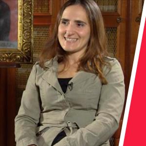 Entrevista en Guatemala