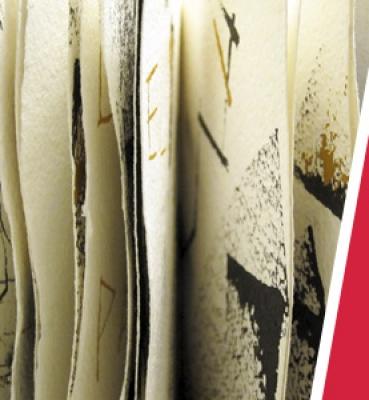 Nuevo Curso 2015 – En conjunto con el Estudio Roballos Naab caligrafía.
