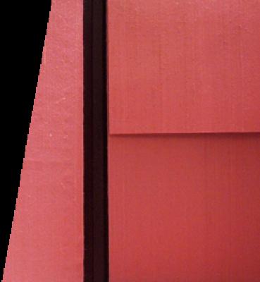 Carpeta para documento